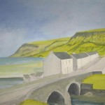 Waterfoot Co Antrim