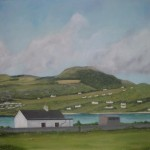 PortNaBlagh Co Donegal