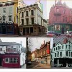 Belfast Pubs 2
